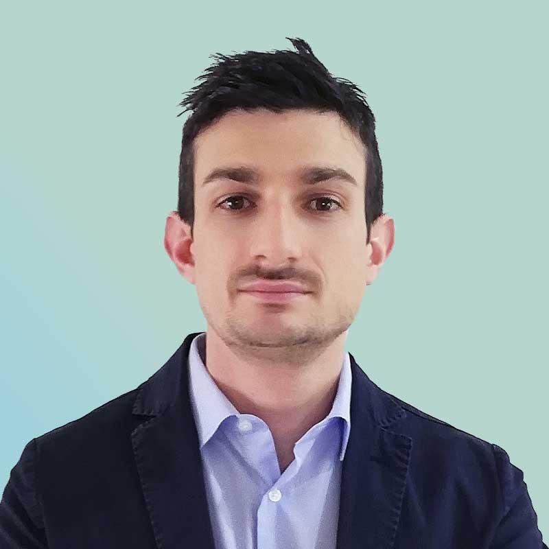 Cataldi Fabio RevYou