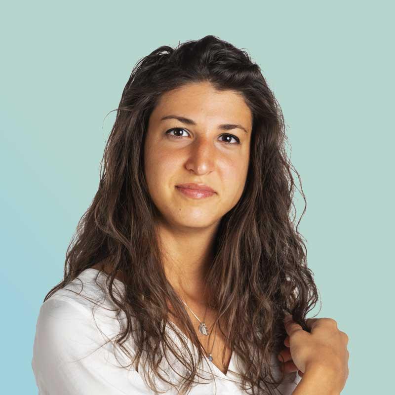 Tassinari Elena RevYou