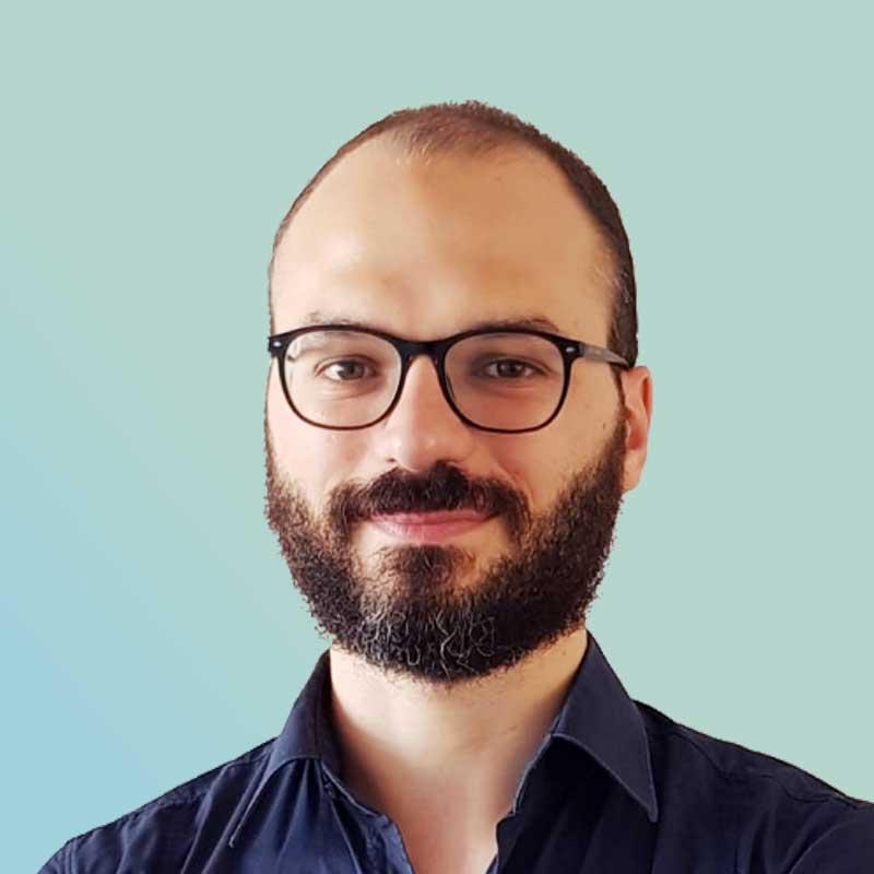 Bizzarri Paolo RevYou