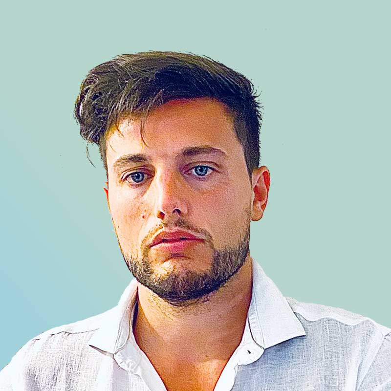 Maselli Filippo RevYou