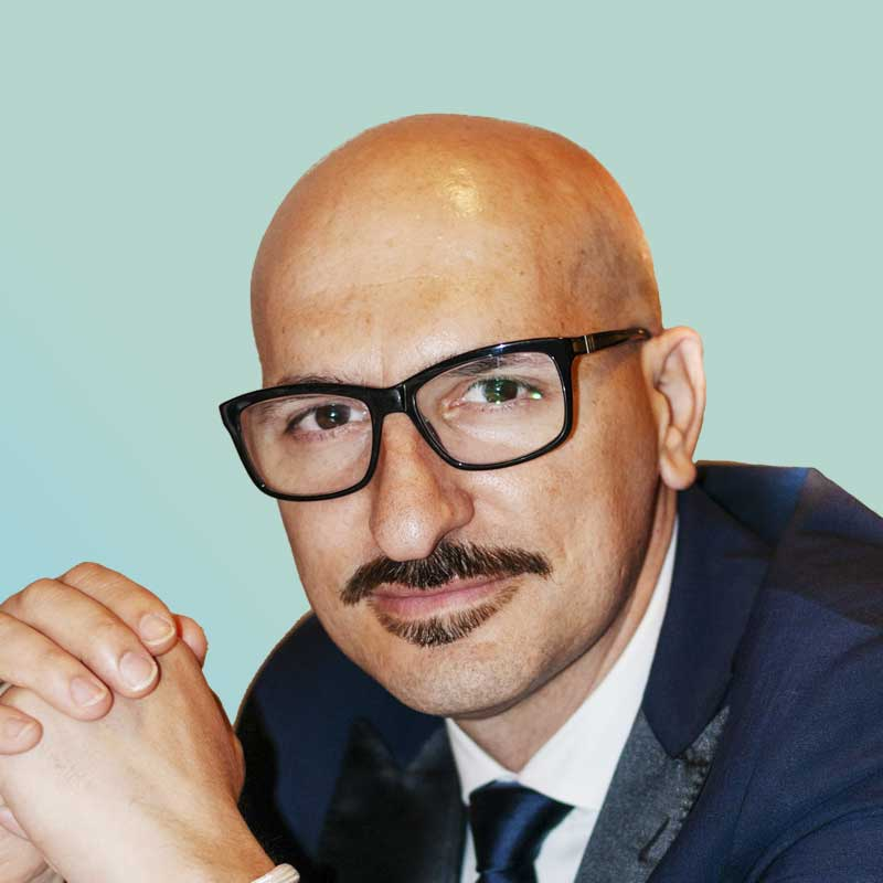 RevYou Maselli Filippo